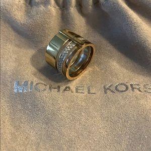 💍Michael Kors Ring 💍